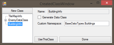 CustomNamespace.PNG
