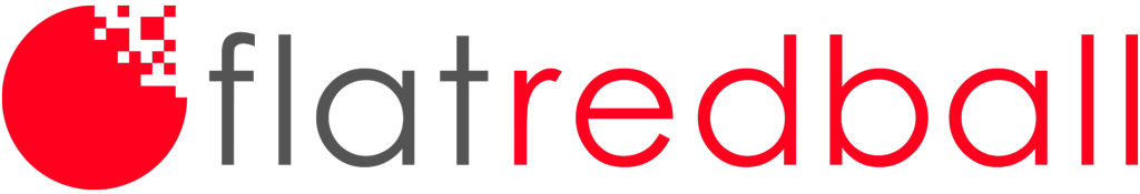 logo-1024