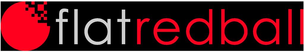 logo-reverse-1024