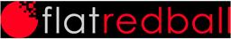 logo-reverse-256