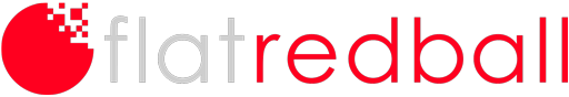 logo-reverse-512